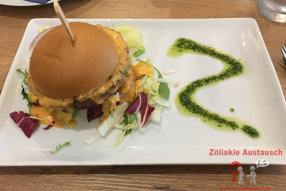 Zoeliakie_Austausch_Hamburg_2017_05-004