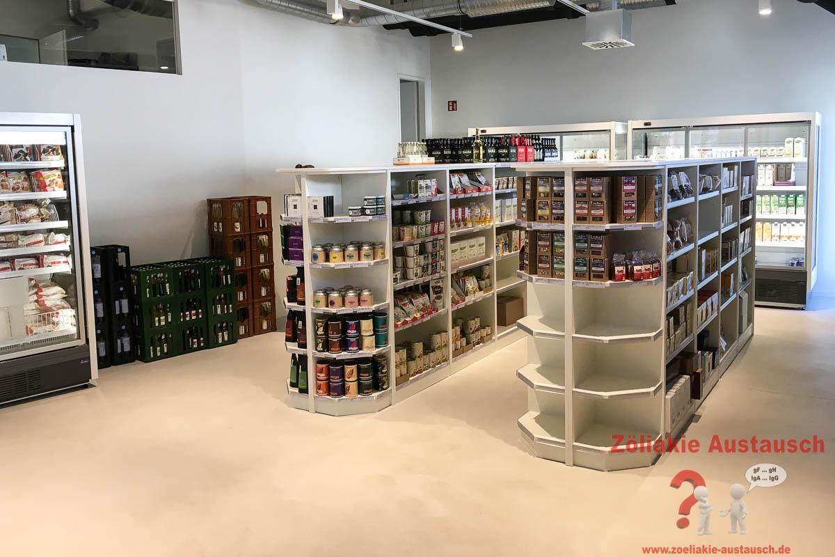 Zoeliakie_Austausch_Hamburg_2017_05-034