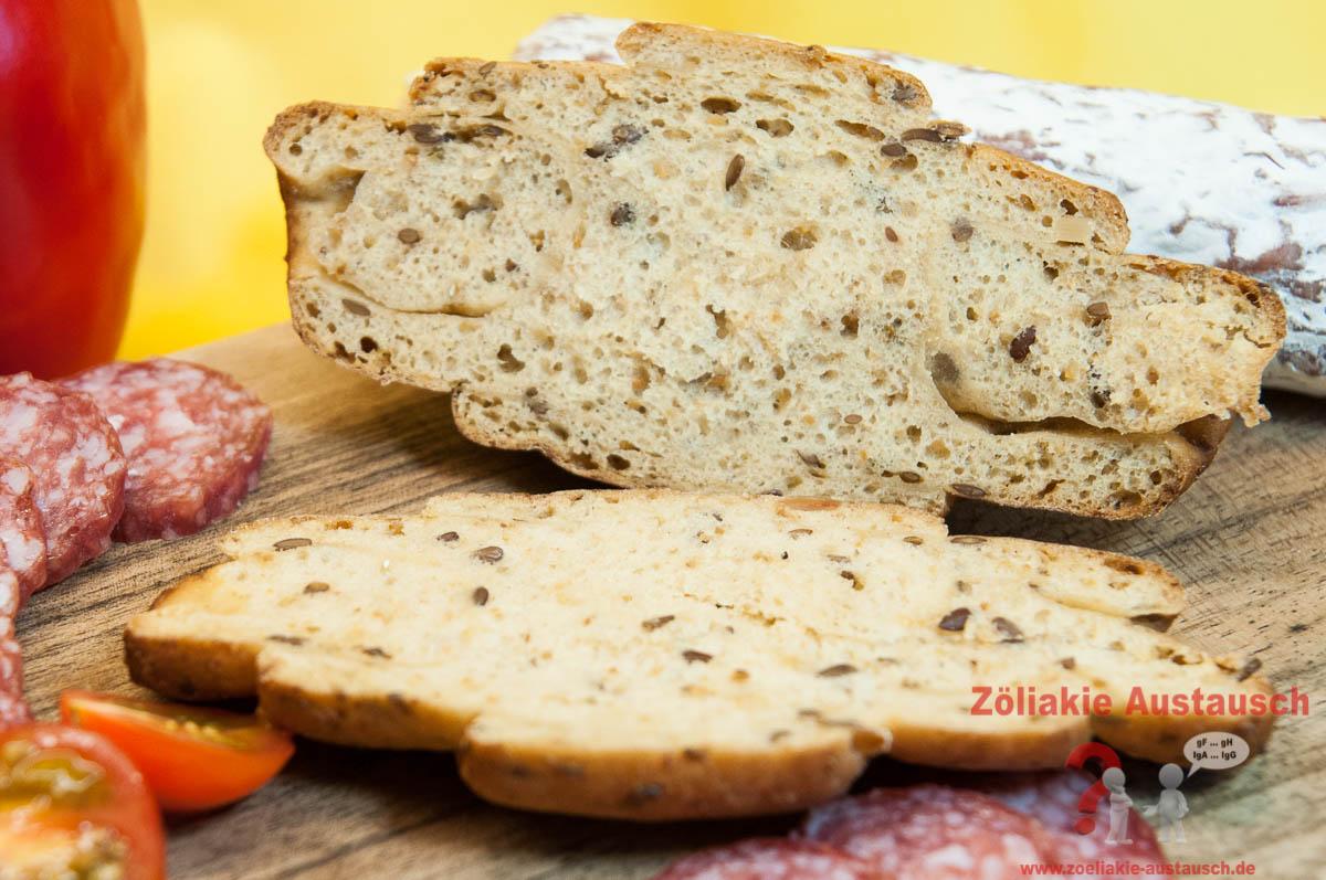 Zoeliakie_Austausch_Schaer_Kornspitz-019
