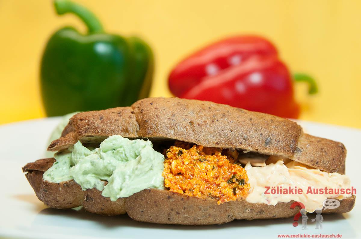 Zoeliakie_Austausch_Schaer_Kornspitz-024