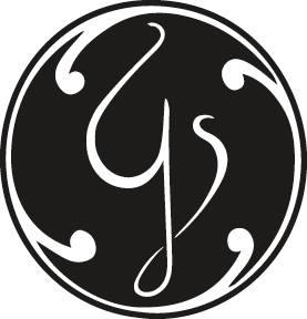 gruener_salon_logo_rund