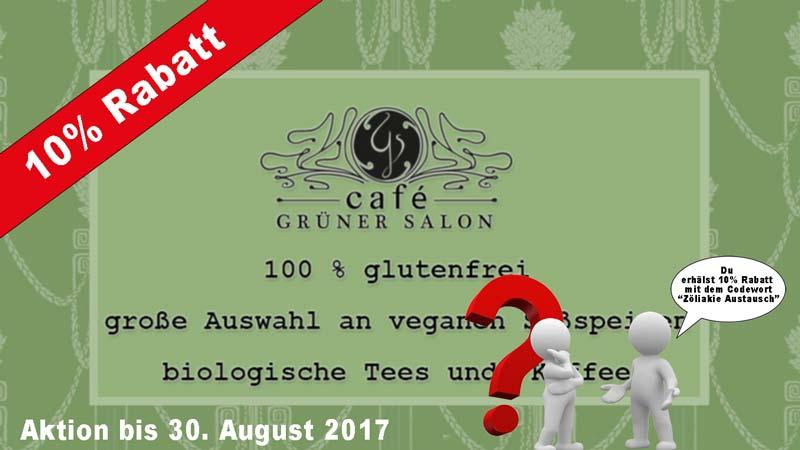 gruener_salon_rabatt