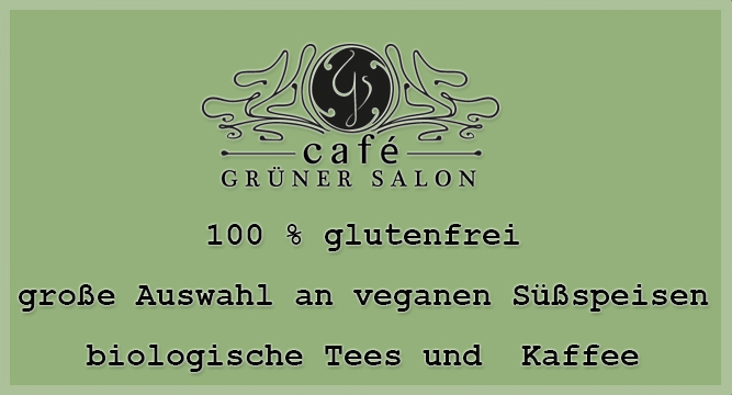 gruener_salon_slider