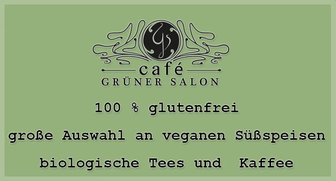 gruener_salon_slider