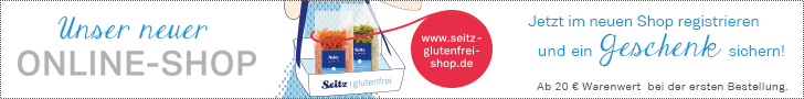 Banner_Seitz-glutenfrei_neuer_Shop_728x90