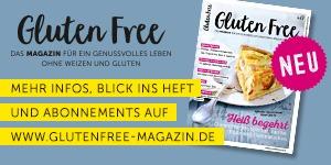 Banner_ZA_Gluten_free_Magazin_300x150px_17-06-21