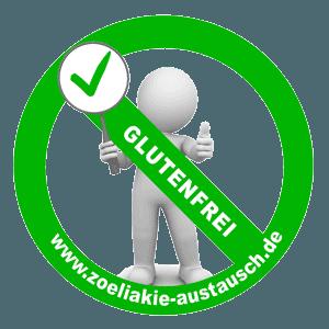 Glutenfrei-Aufkleber_300x300