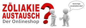 Logo-Onlineshop_Zoeliakie-Austausch_300x100