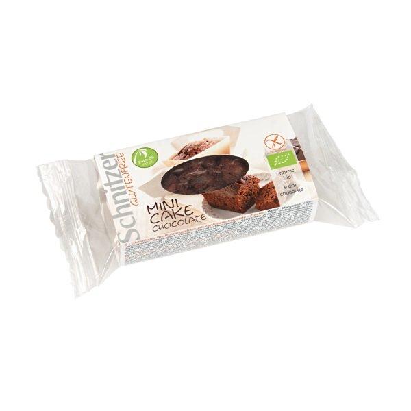 Schnitzer_4579_MiniCake_Chocolate
