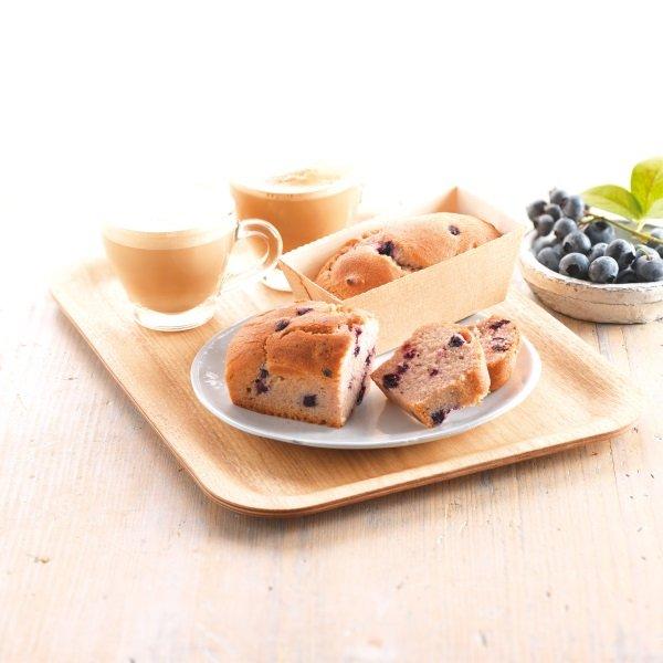 Schnitzer_Mini_Cake_Blaubeere1