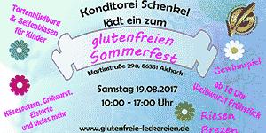 Veranstaltung-Sommerfest-Schenkel