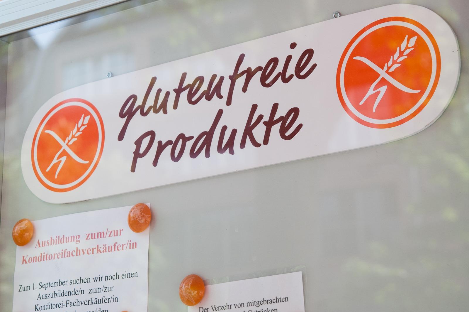 Zoeliakie-Austausch_AllergyFreefromShow_Berlin_2017_03