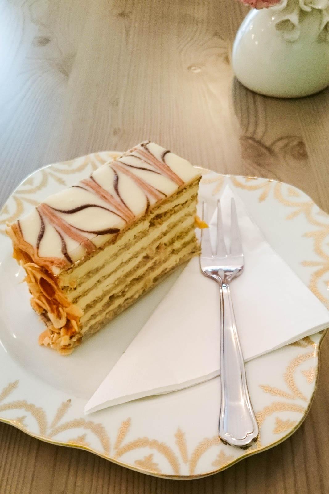 Zoeliakie-Austausch_Cafe_Gruener_Salon_Stephanie_01