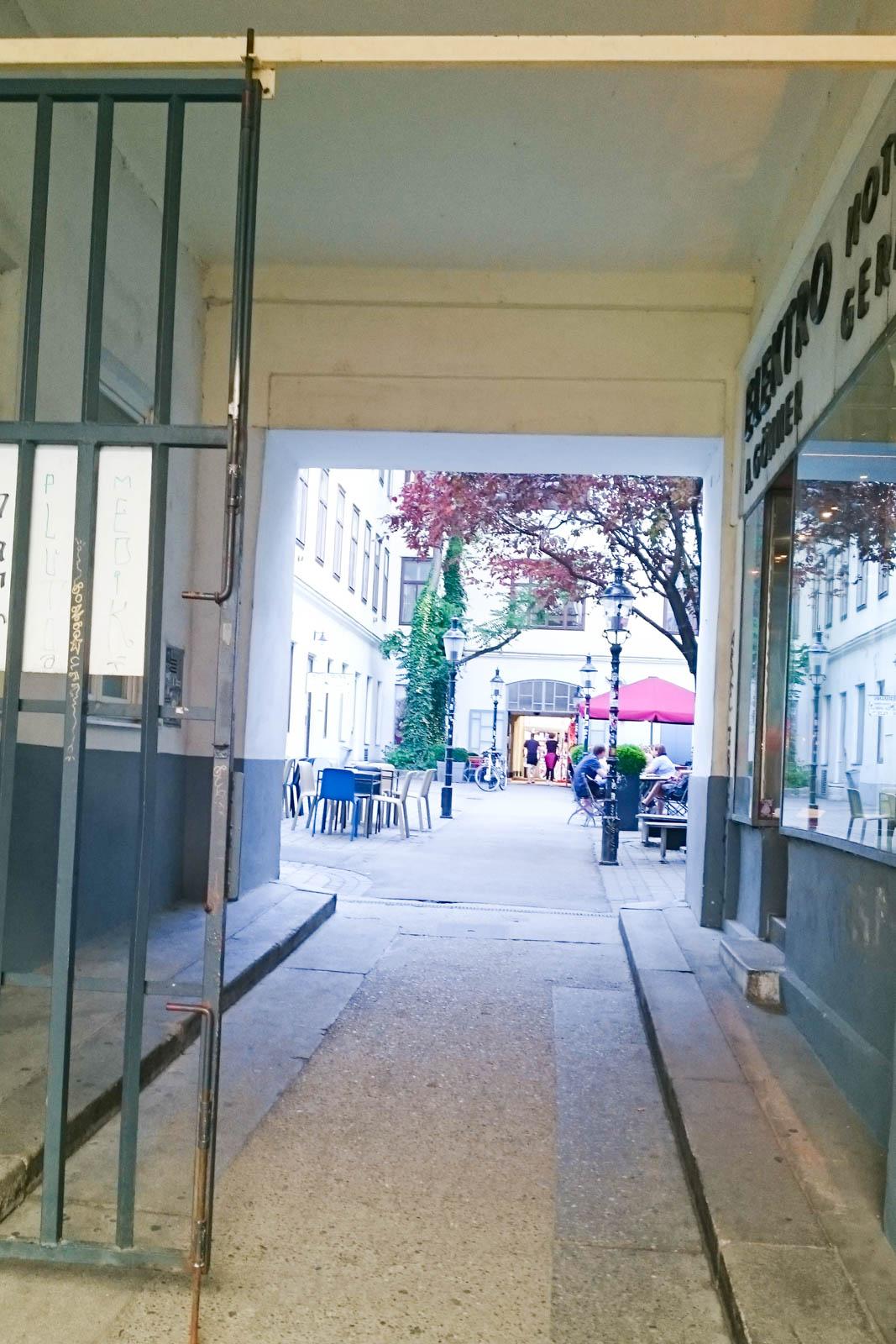 Zoeliakie-Austausch_Cafe_Gruener_Salon_Stephanie_03
