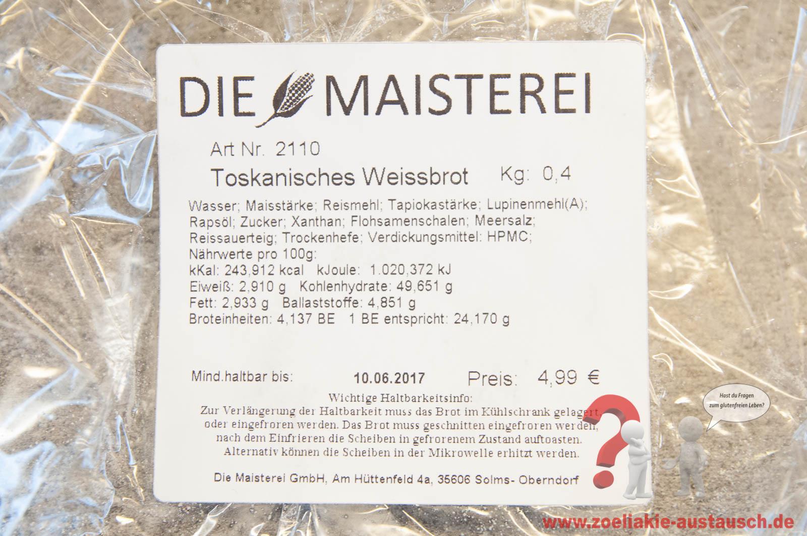 Zoeliakie-Austausch_Maisterei_10