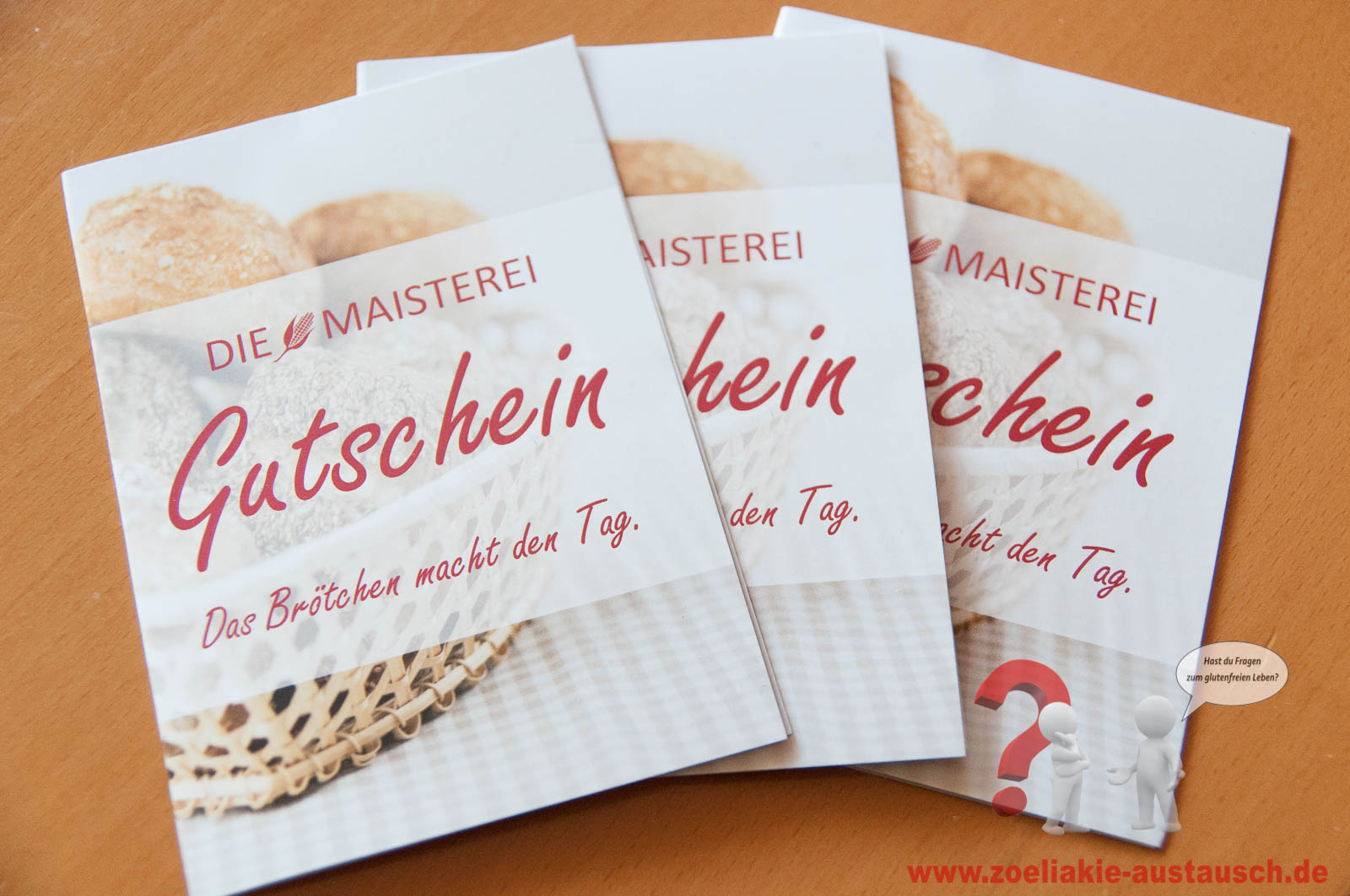 Zoeliakie-Austausch_Maisterei_50