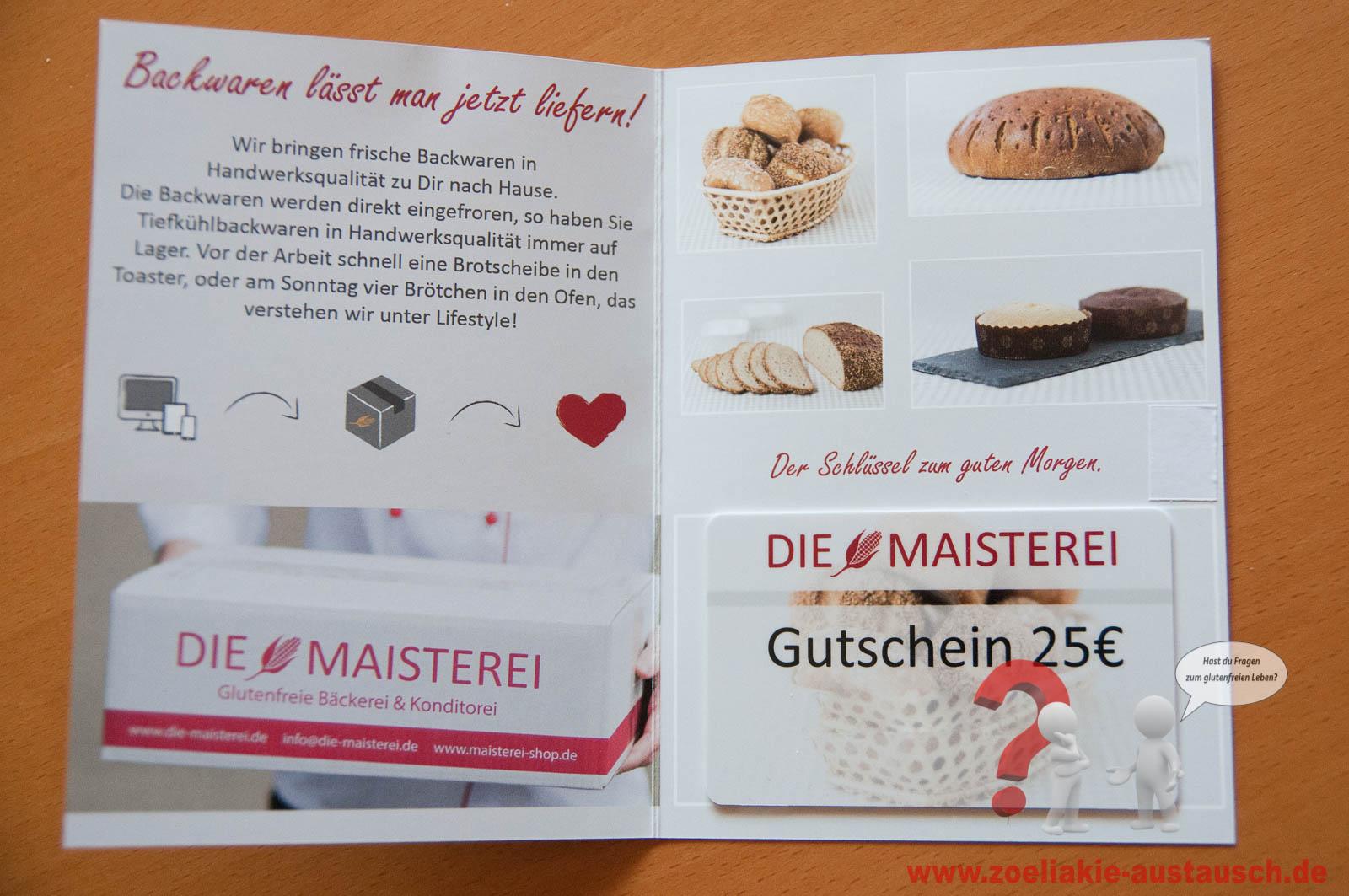 Zoeliakie-Austausch_Maisterei_51