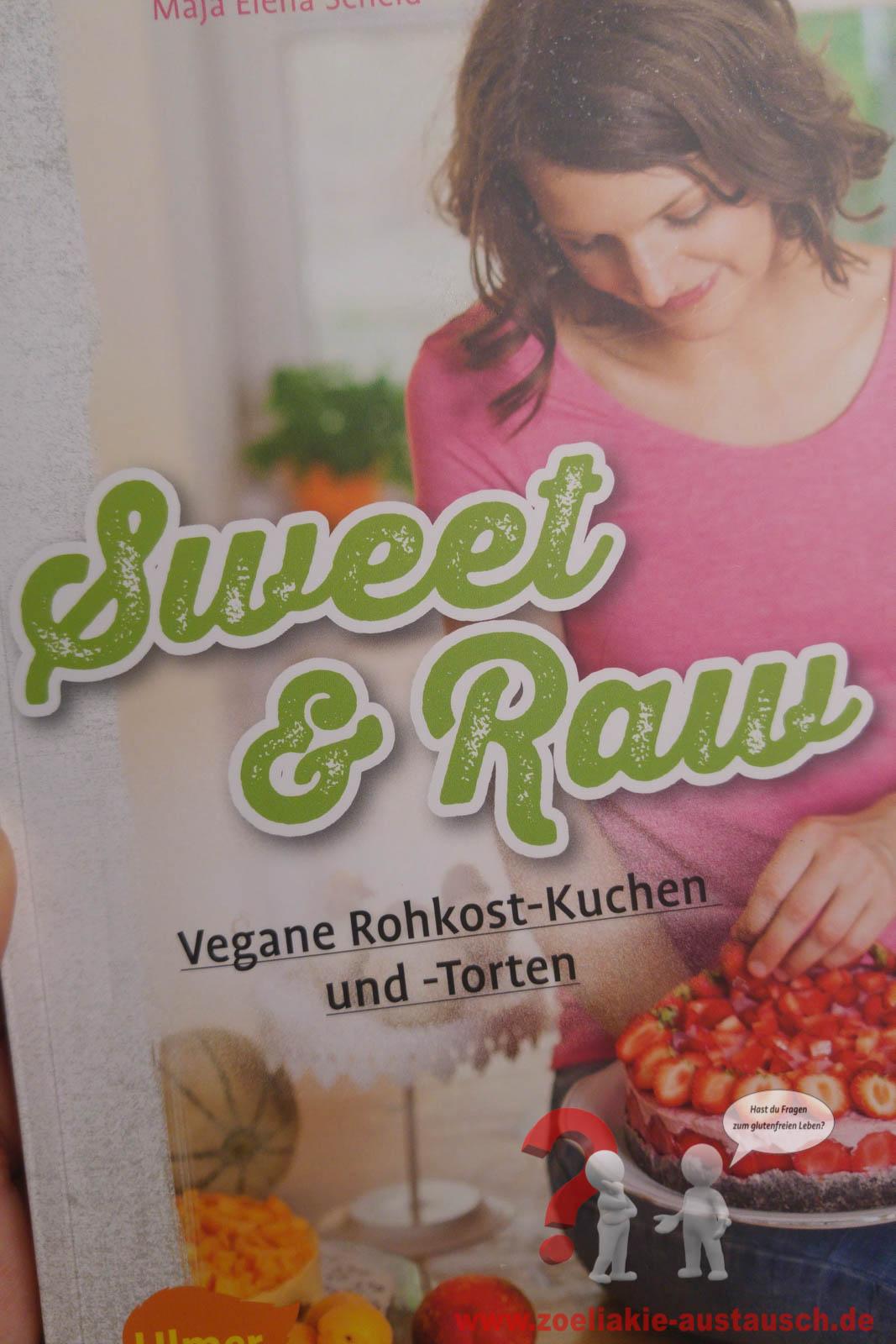 Zoeliakie-Austausch_RAW_Vegan_Buchrezension_Miriam_34