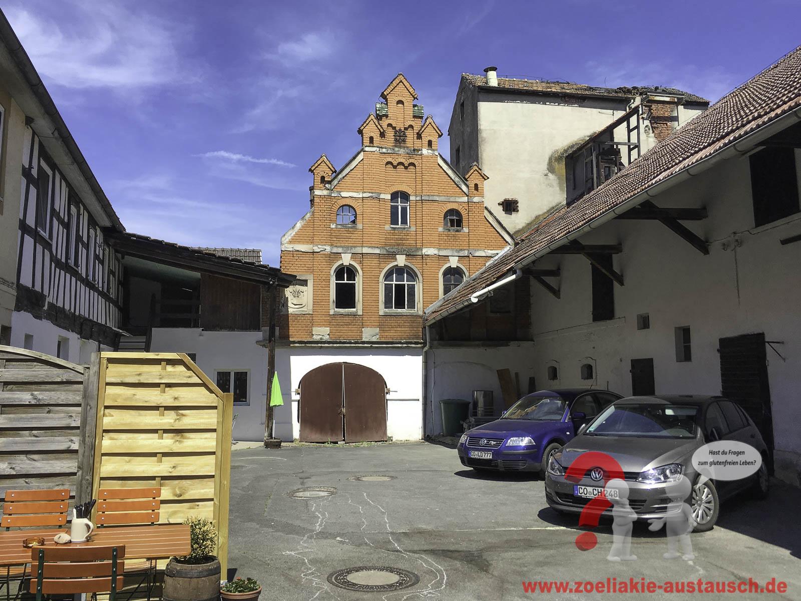 Zoeliakie-Austausch_Schleicher_Bier_Glutenfrei_03