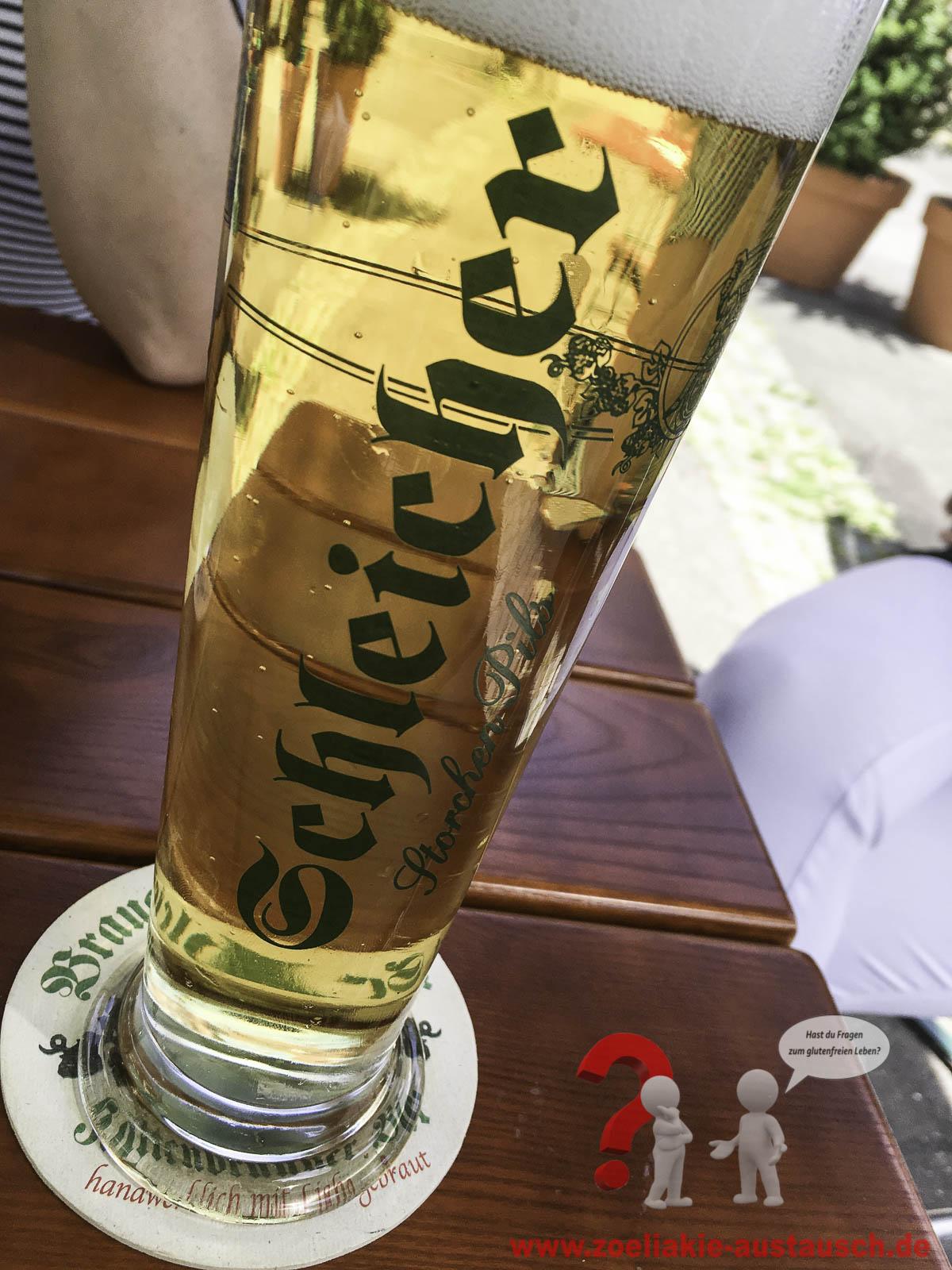 Zoeliakie-Austausch_Schleicher_Bier_Glutenfrei_06