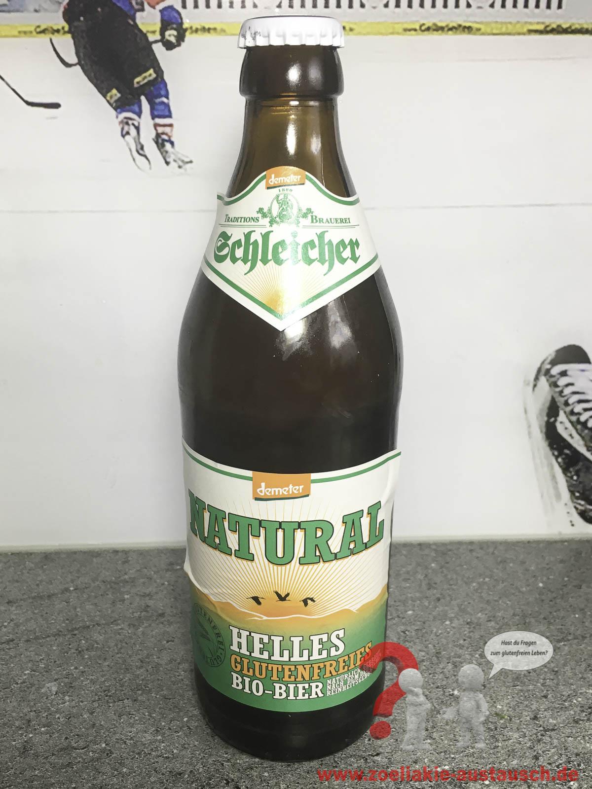 Zoeliakie-Austausch_Schleicher_Bier_Glutenfrei_15