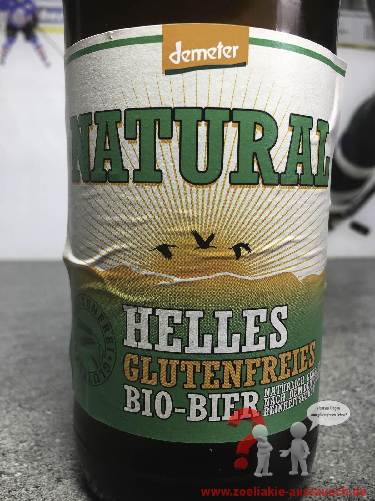 Zoeliakie-Austausch_Schleicher_Bier_Glutenfrei_17