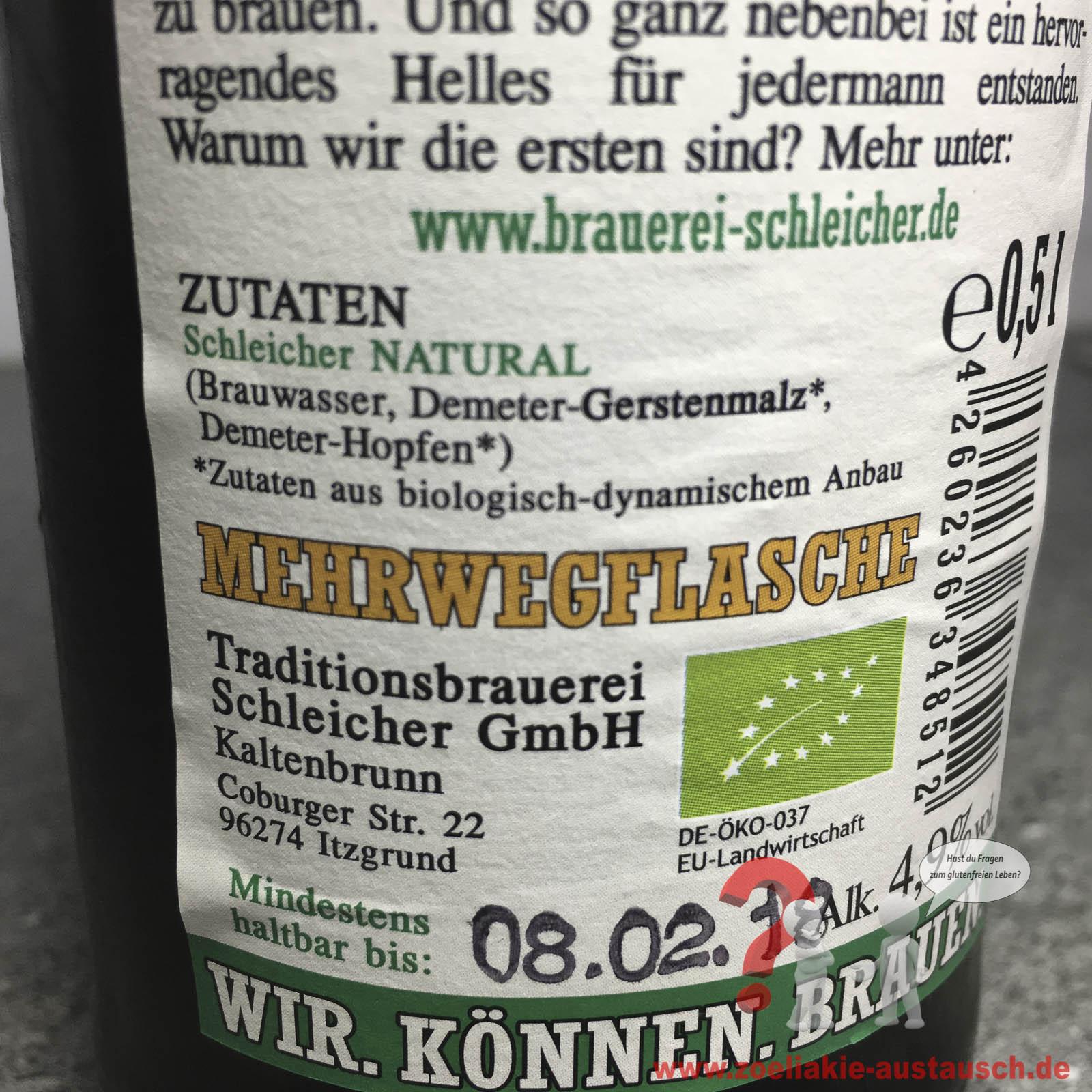 Zoeliakie-Austausch_Schleicher_Bier_Glutenfrei_19