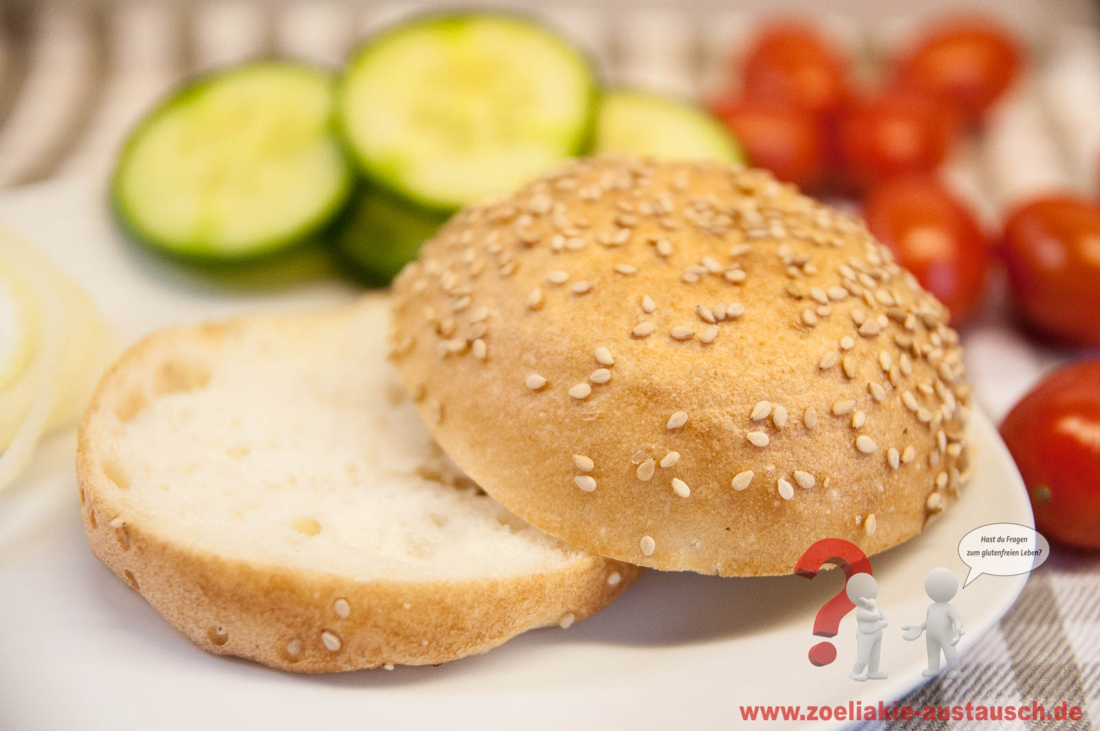 Zoeliakie-Austausch_Schnitzer_Burger_Broetchen_01