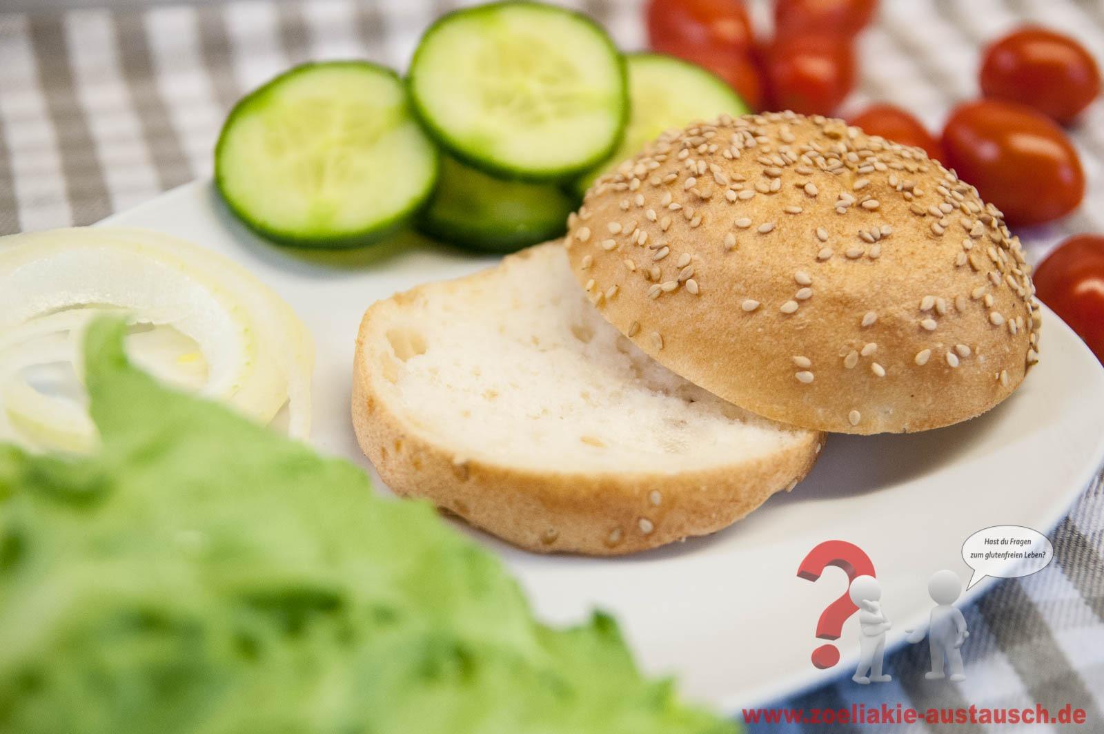 Zoeliakie-Austausch_Schnitzer_Burger_Broetchen_02