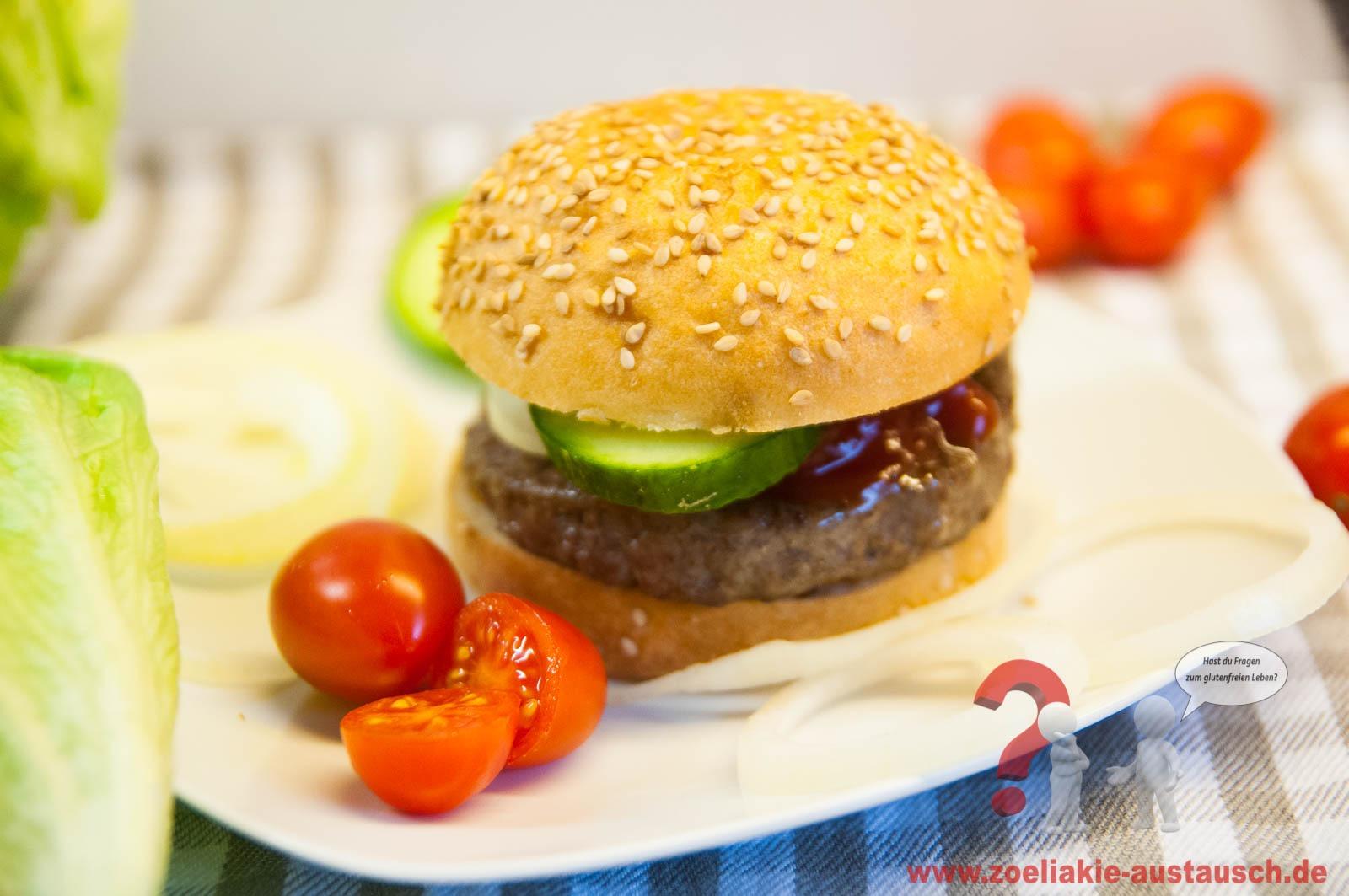 Zoeliakie-Austausch_Schnitzer_Burger_Broetchen_04