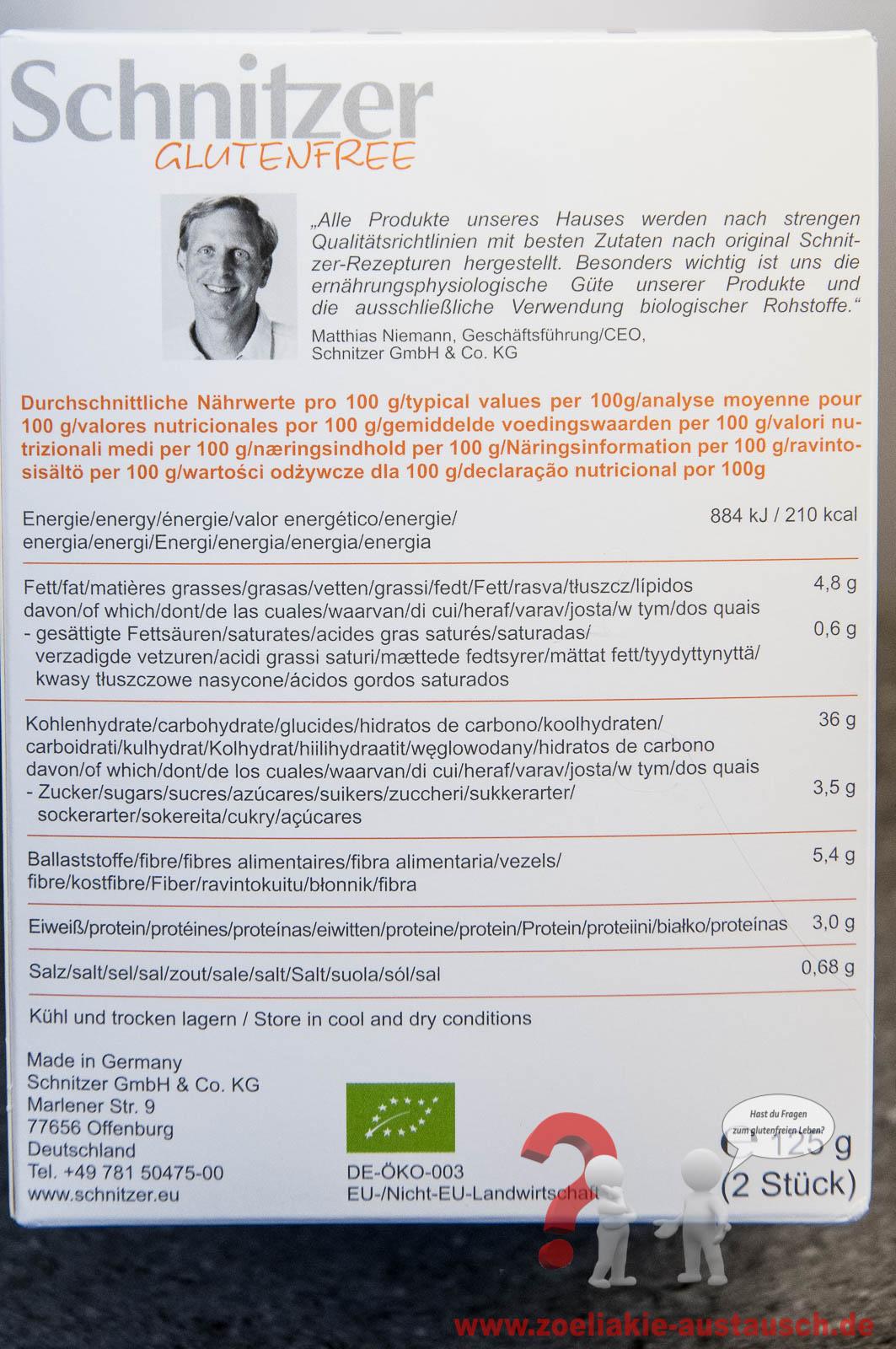 Zoeliakie-Austausch_Schnitzer_Burger_Broetchen_05
