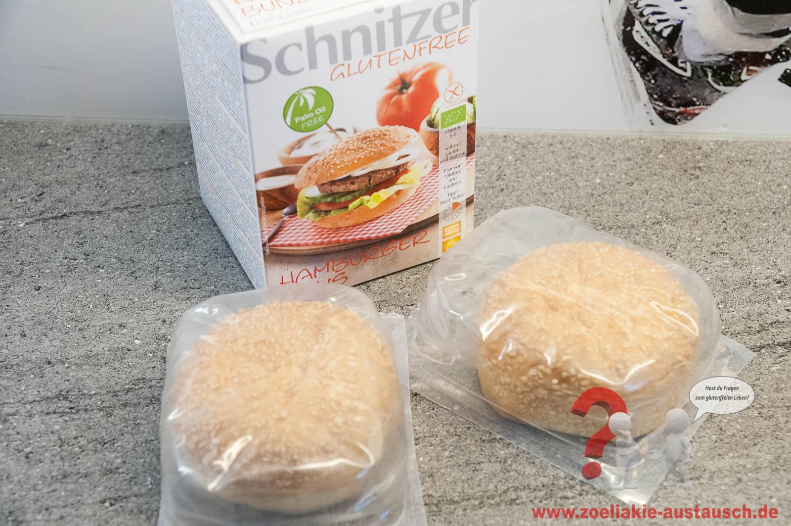 Zoeliakie-Austausch_Schnitzer_Burger_Broetchen_07