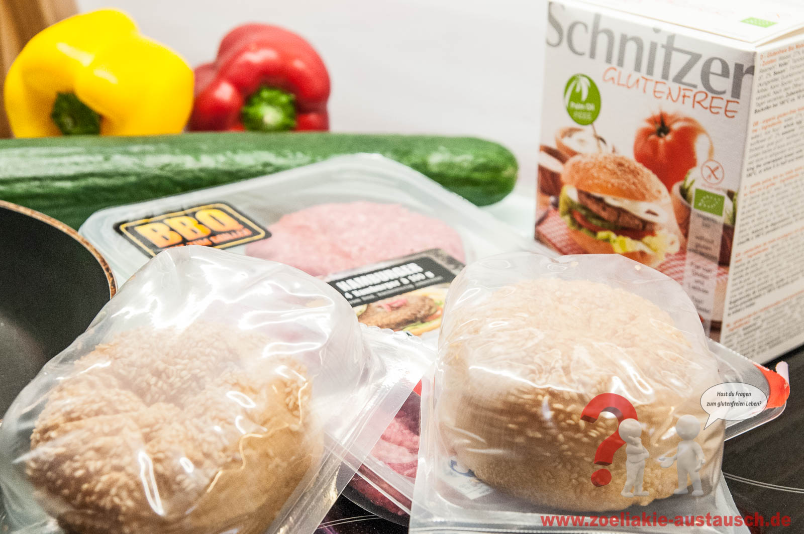 Zoeliakie-Austausch_Schnitzer_Burger_Broetchen_08