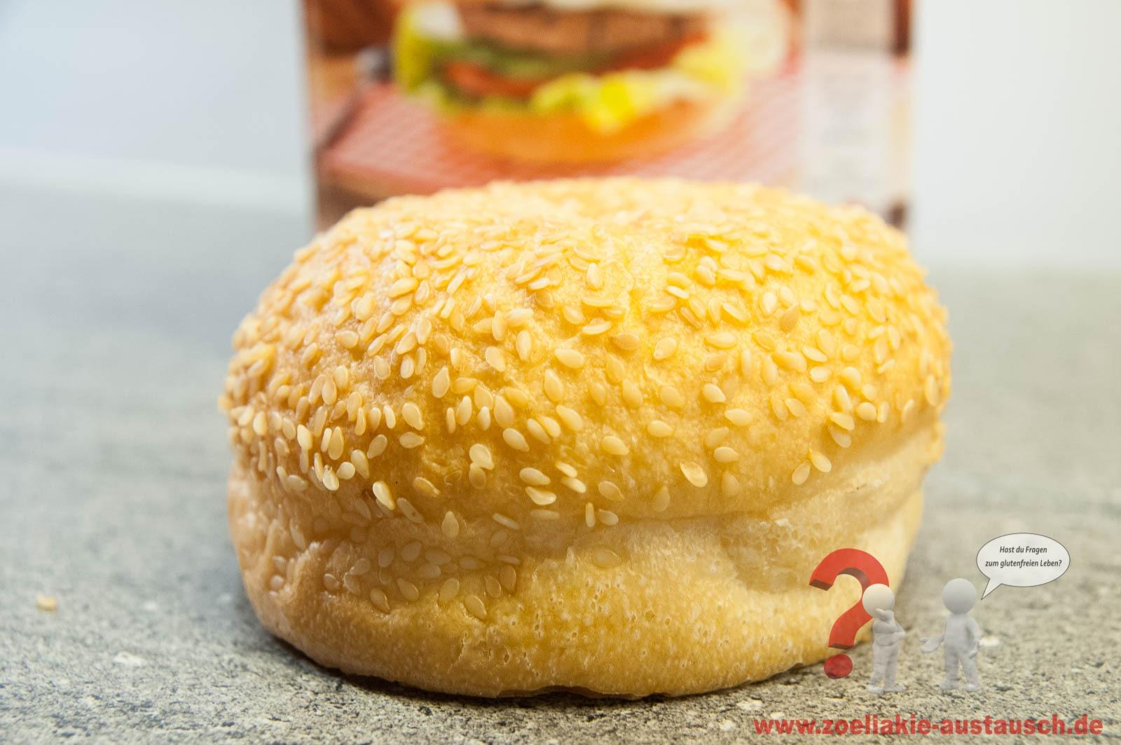 Zoeliakie-Austausch_Schnitzer_Burger_Broetchen_10