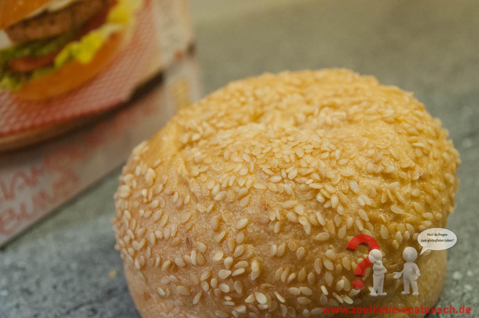 Zoeliakie-Austausch_Schnitzer_Burger_Broetchen_11