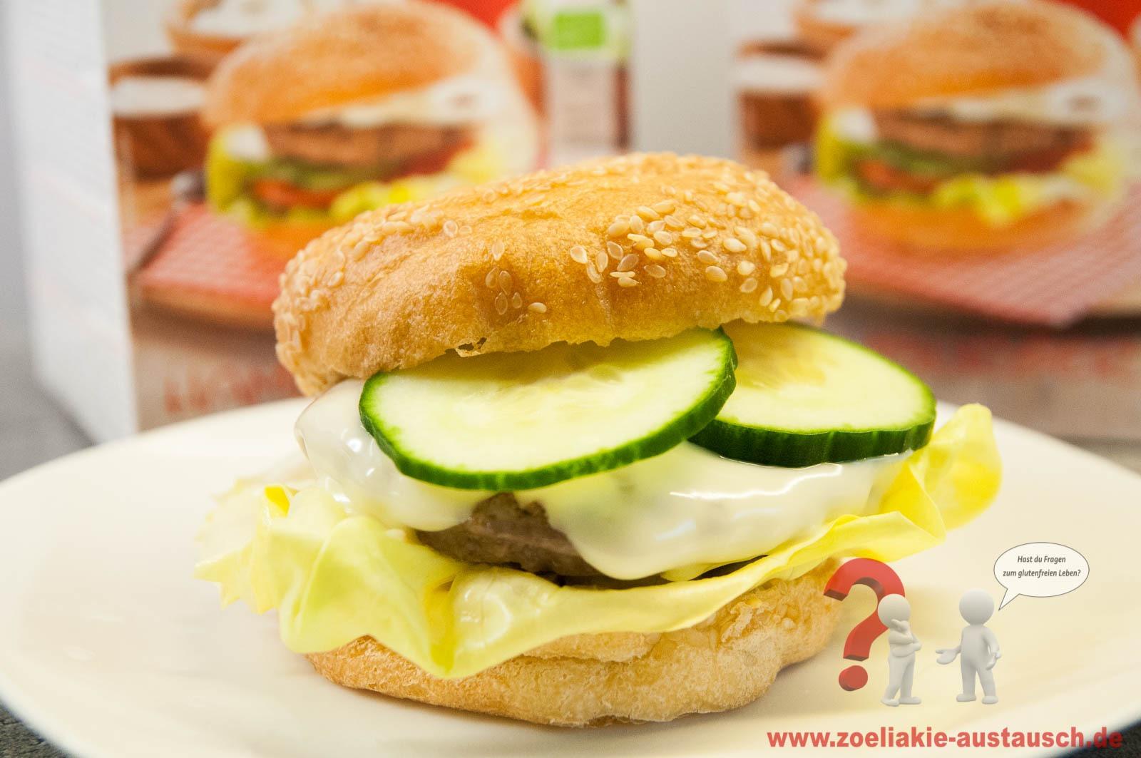Zoeliakie-Austausch_Schnitzer_Burger_Broetchen_14