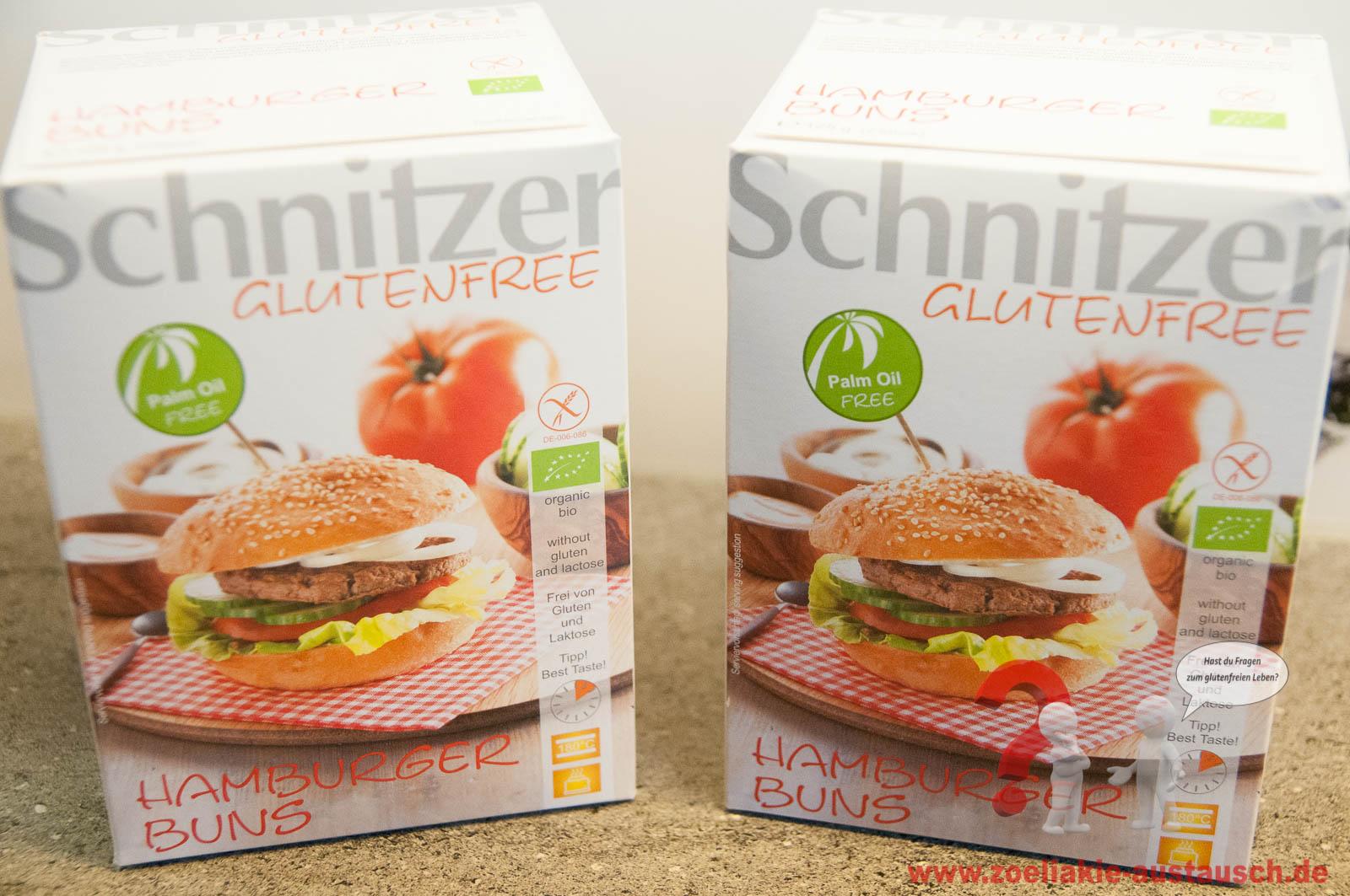 Zoeliakie-Austausch_Schnitzer_Burger_Broetchen_15