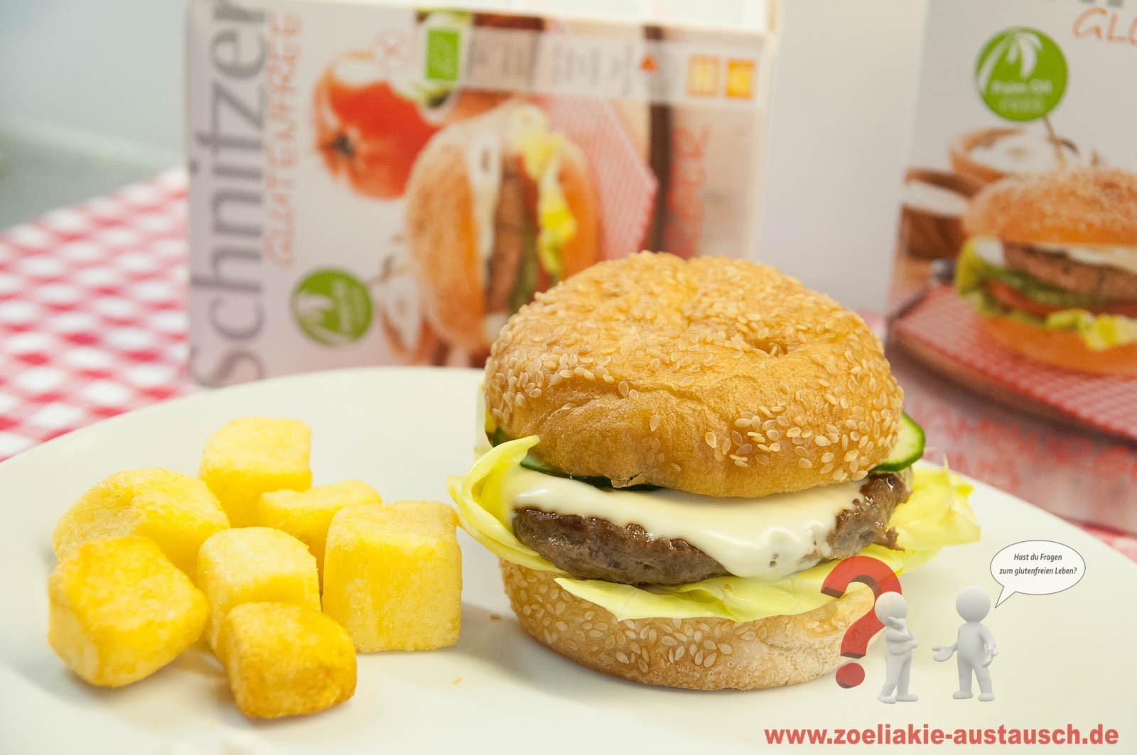 Zoeliakie-Austausch_Schnitzer_Burger_Broetchen_17