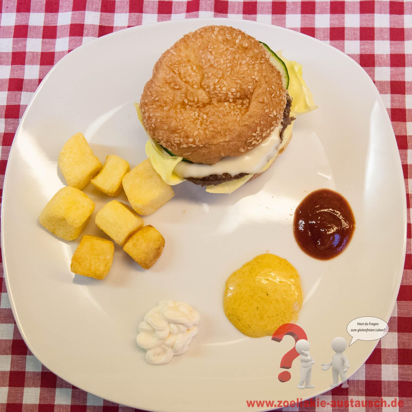Zoeliakie-Austausch_Schnitzer_Burger_Broetchen_18