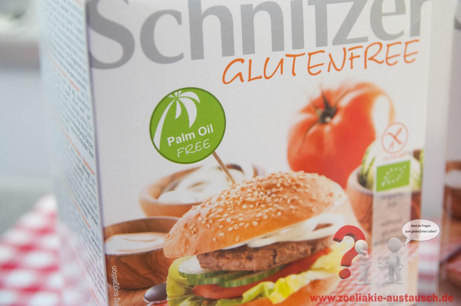 Zoeliakie-Austausch_Schnitzer_Burger_Broetchen_19