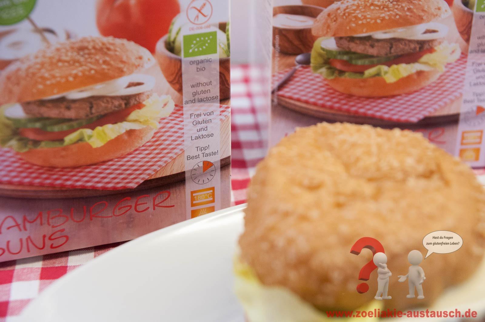 Zoeliakie-Austausch_Schnitzer_Burger_Broetchen_20