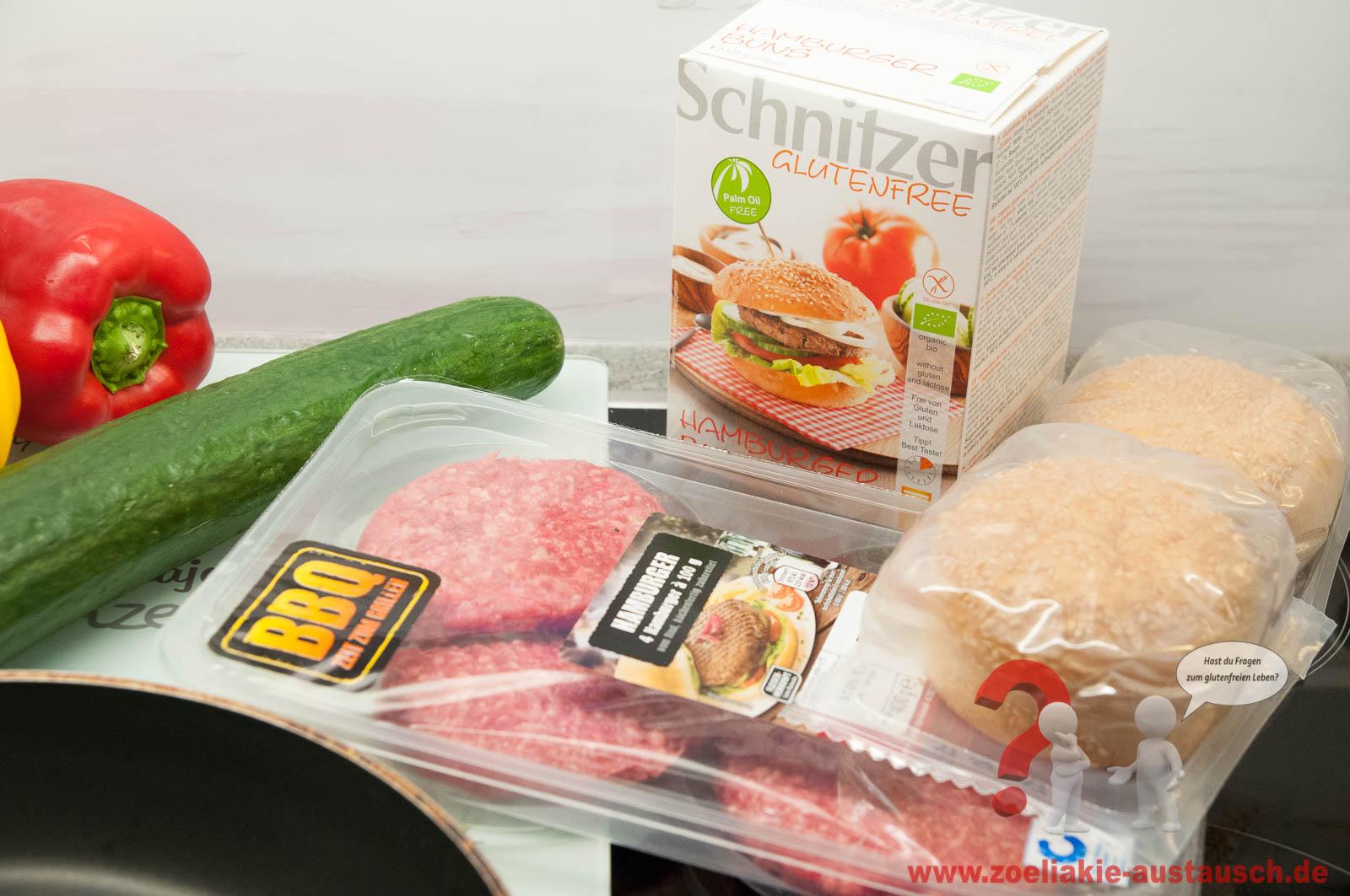 Zoeliakie-Austausch_Schnitzer_Burger_Broetchen_21