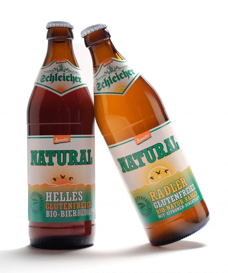 Bio-Demeter-Schleicher-Natural-Bier-Radler