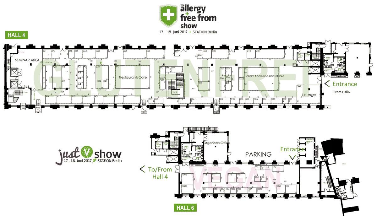 Hallenplan-Allergy-2017