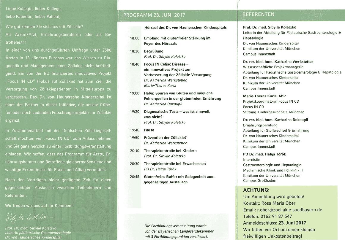 Programm-Muenchen-201706