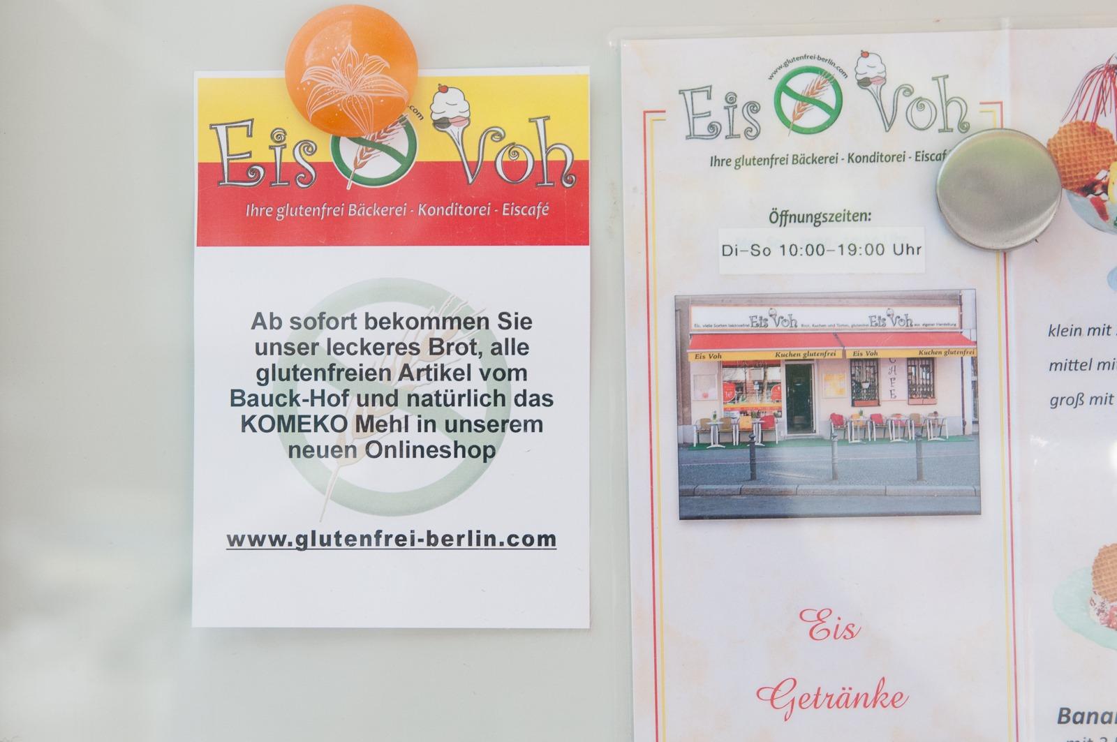 Zoeliakie-Austausch_AllergyFreefromShow_Berlin_2017_04