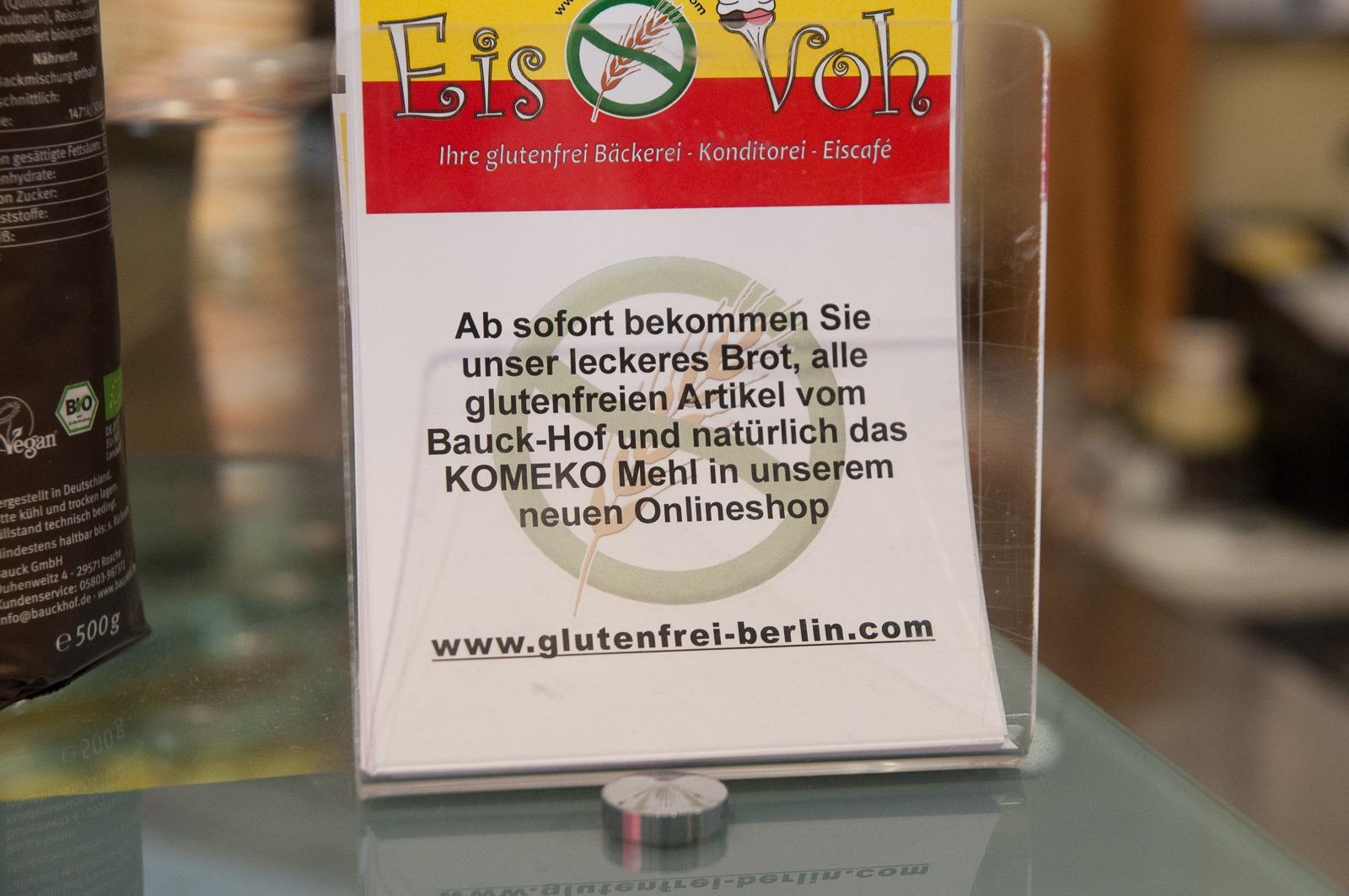 Zoeliakie-Austausch_AllergyFreefromShow_Berlin_2017_14