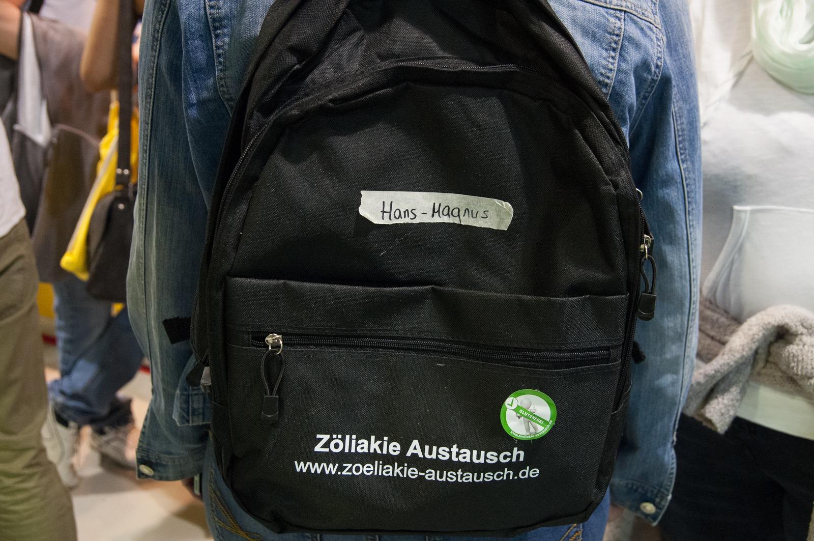 Zoeliakie-Austausch_AllergyFreefromShow_Berlin_2017_144
