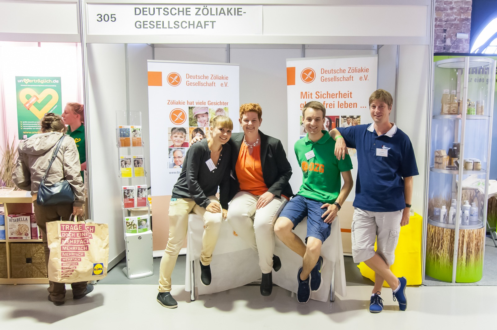 Zoeliakie-Austausch_AllergyFreefromShow_Berlin_2017_162