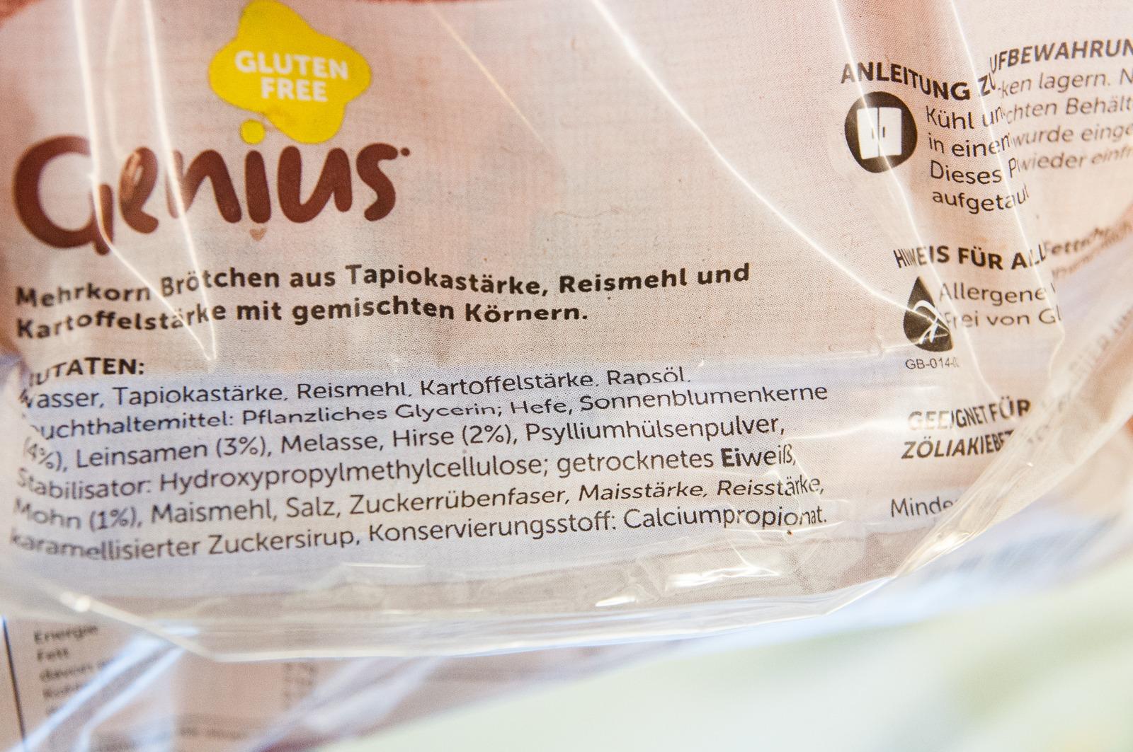 Zoeliakie-Austausch_AllergyFreefromShow_Berlin_2017_170